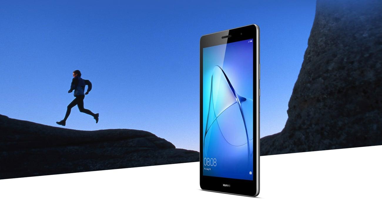 Huawei MediaPad T3 8.0 LTE pojemna bateria