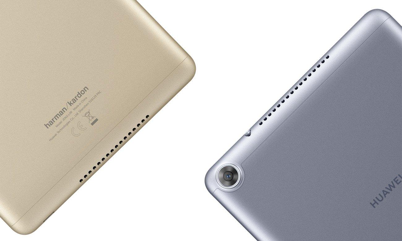 Huawei MediaPad M5 Lite 8 LTE bateria 5100 mah