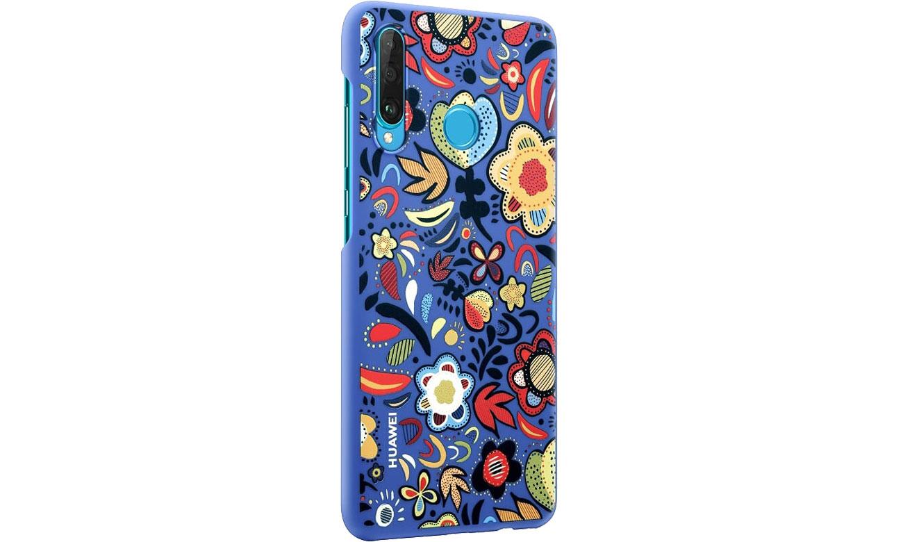 Huawei 51993074