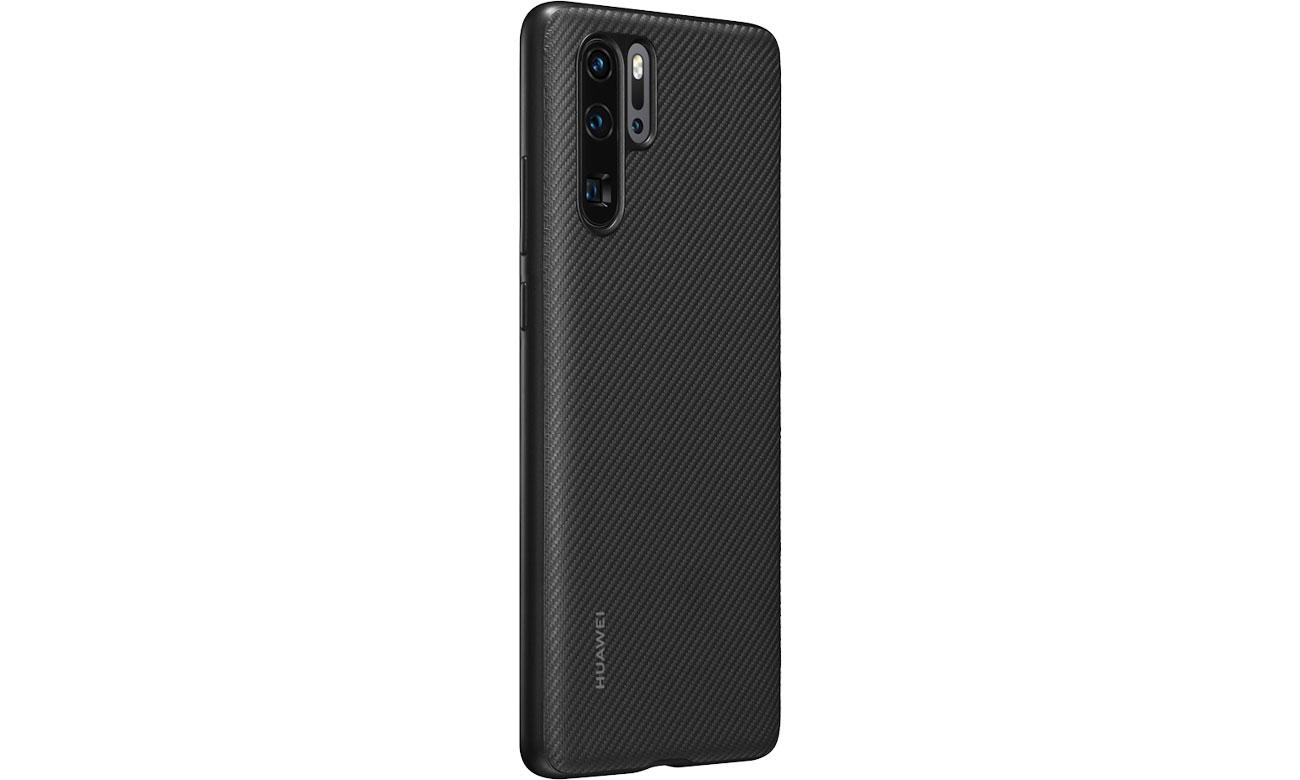 Huawei 51992981