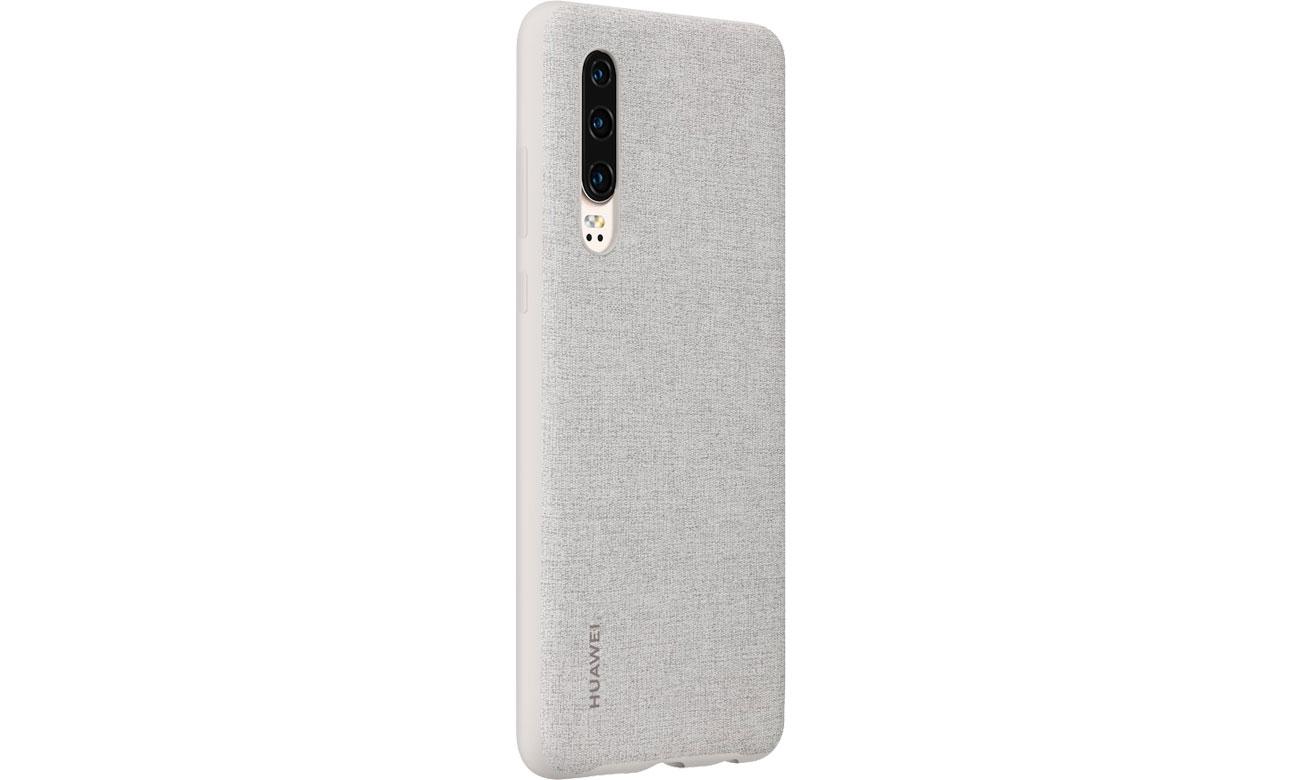 Huawei 51992994