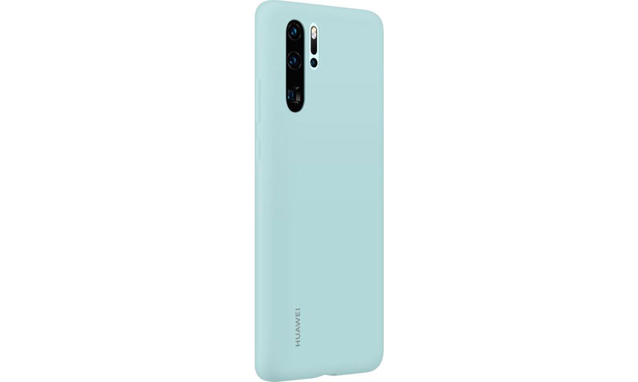 Huawei 51992953