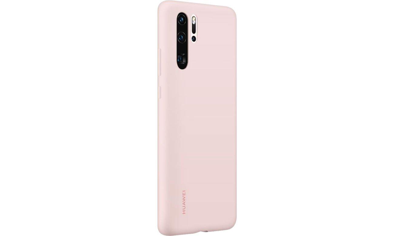 Huawei 51992874