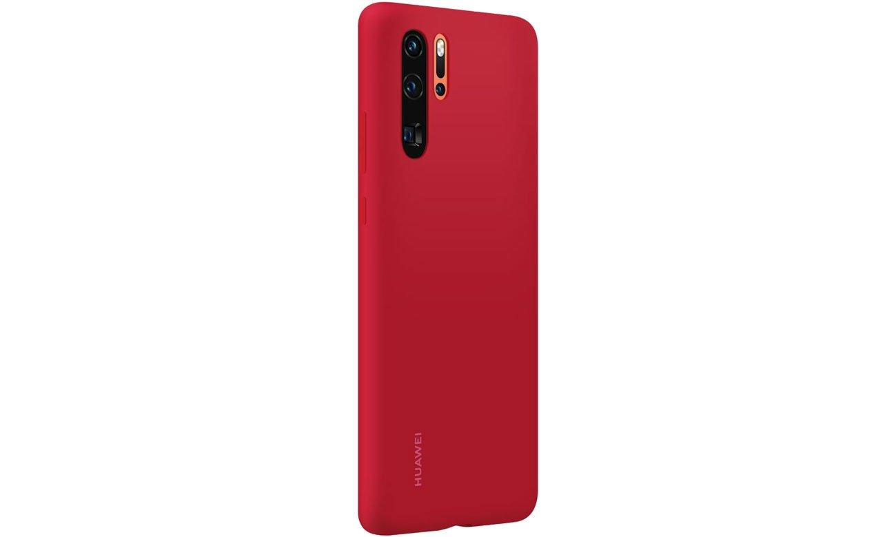 Huawei 51992876