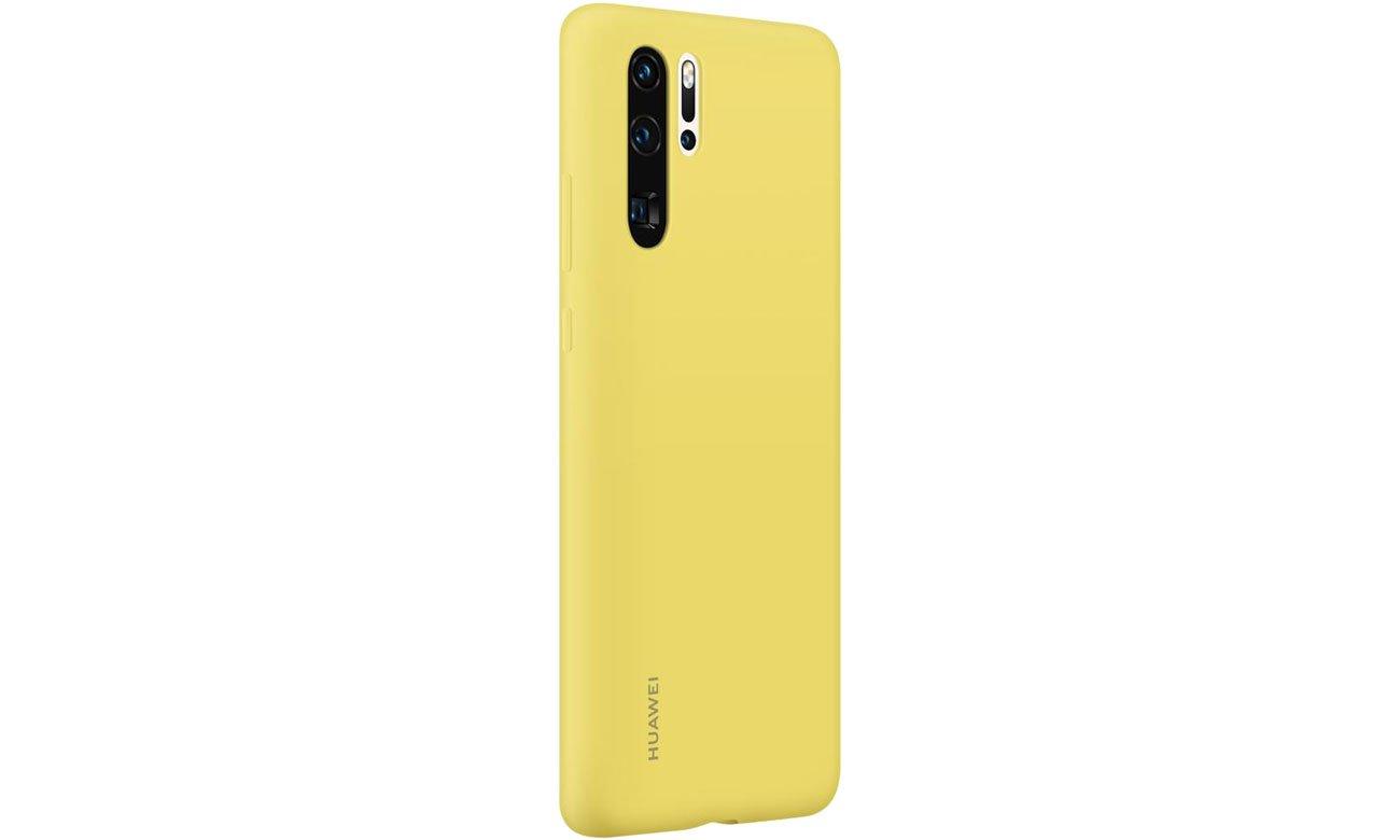 Huawei 51992880