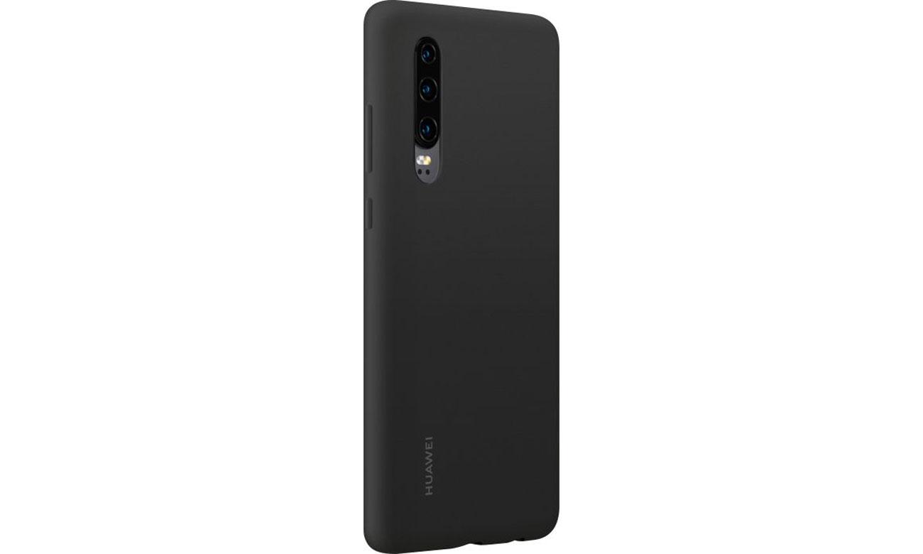 Huawei 51992844