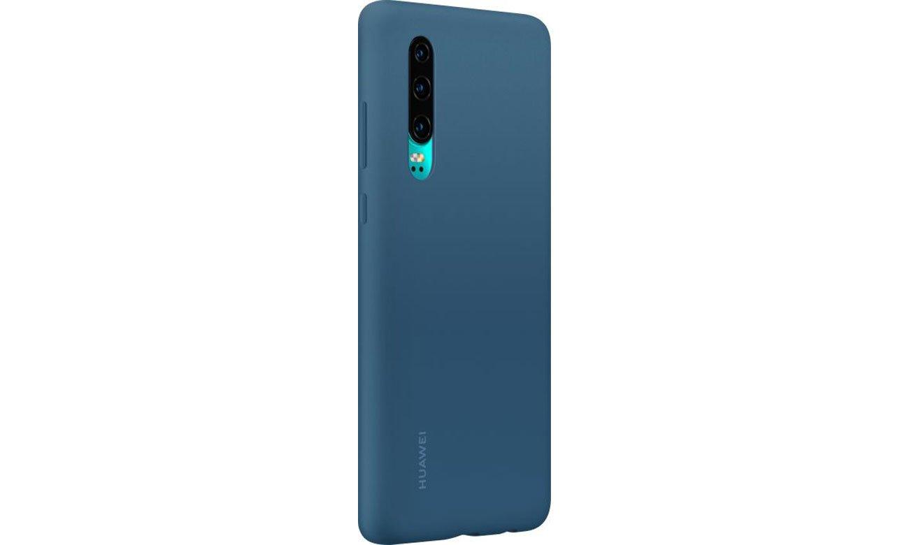 Huawei 51992850