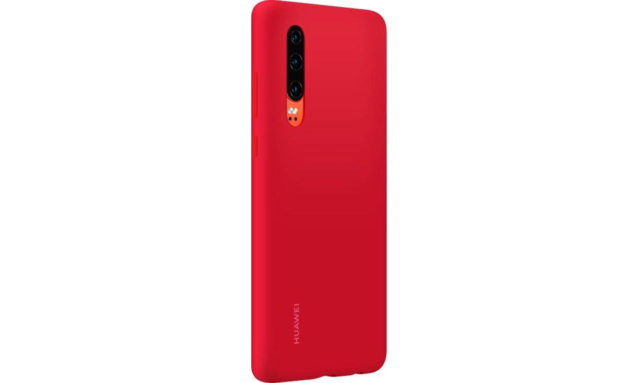 Huawei 51992848