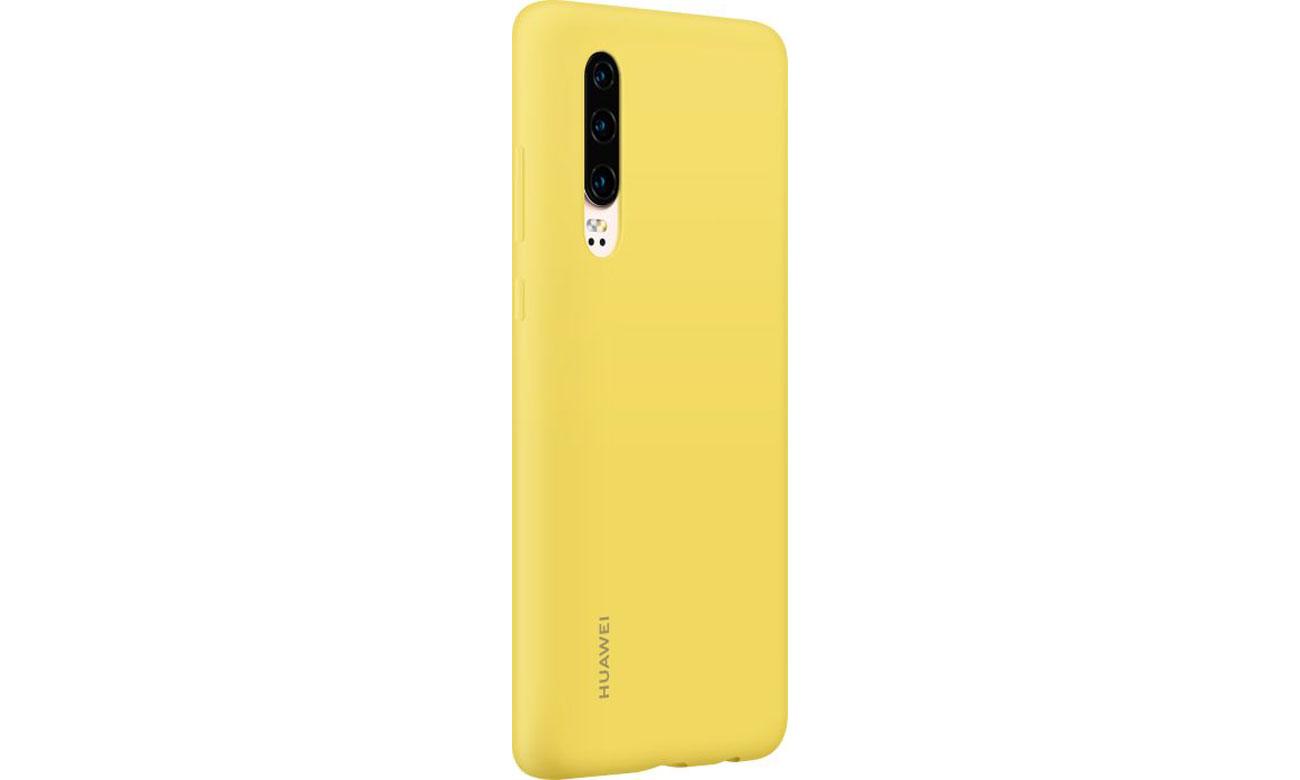 Huawei 51992852