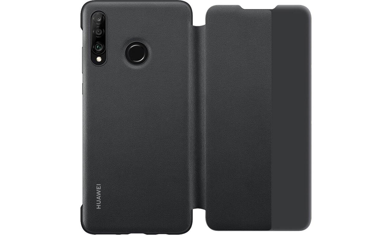 Huawei 51993076