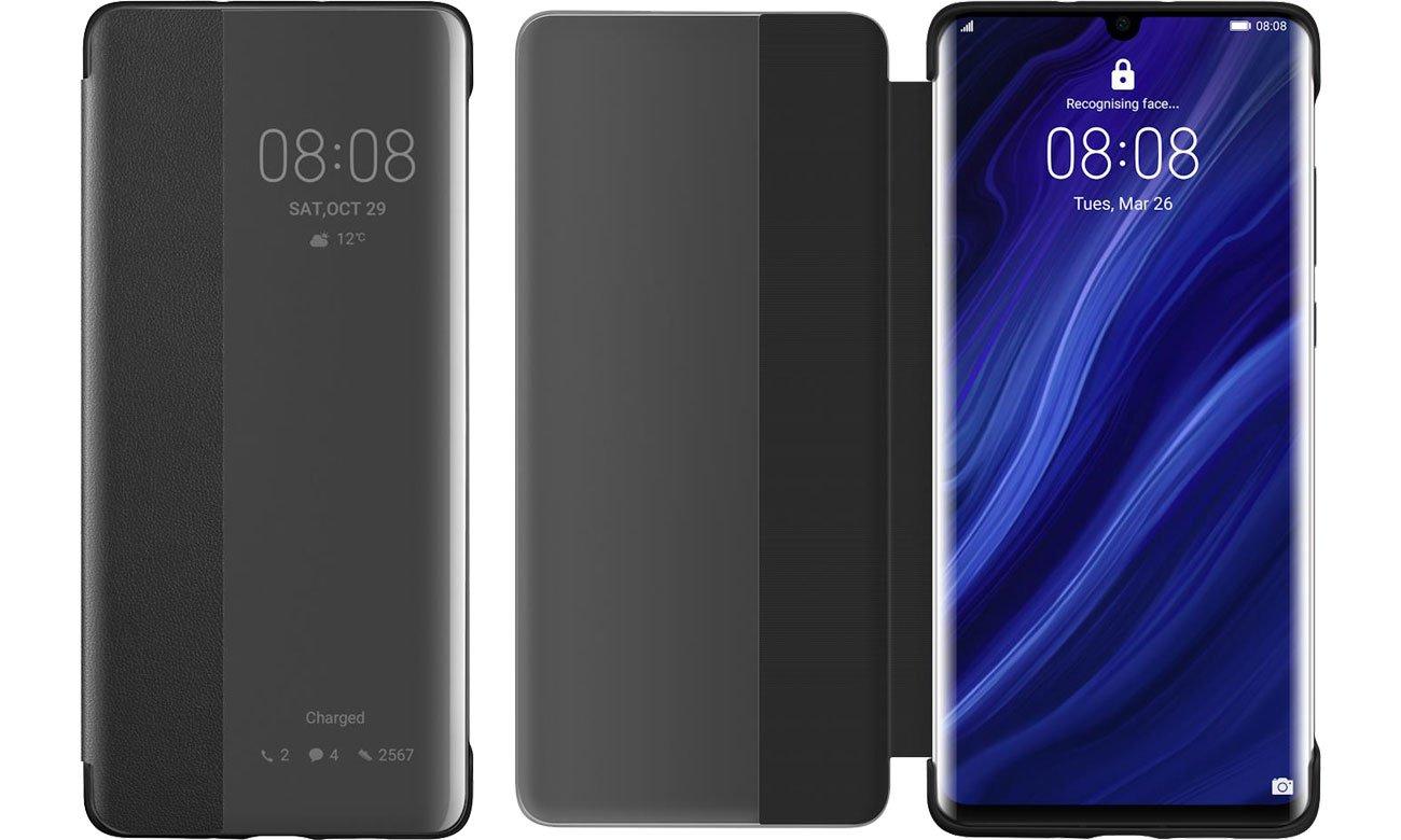 Huawei 51992882