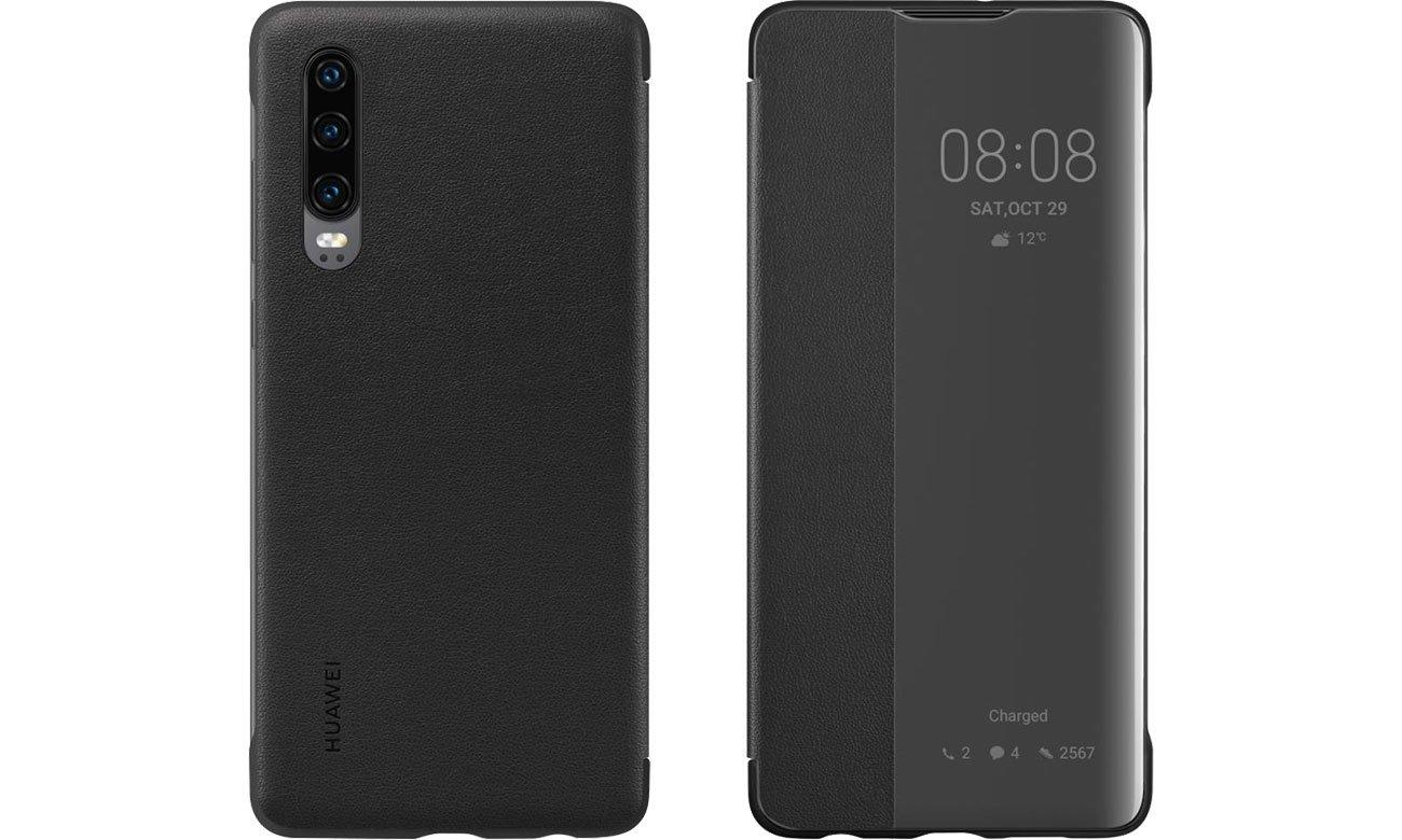 Huawei 51992860