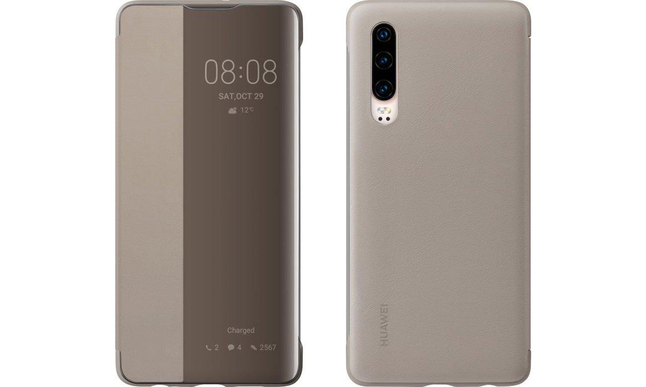Huawei 51992864