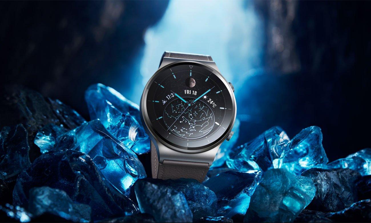 Dopasuj tarcze zegara