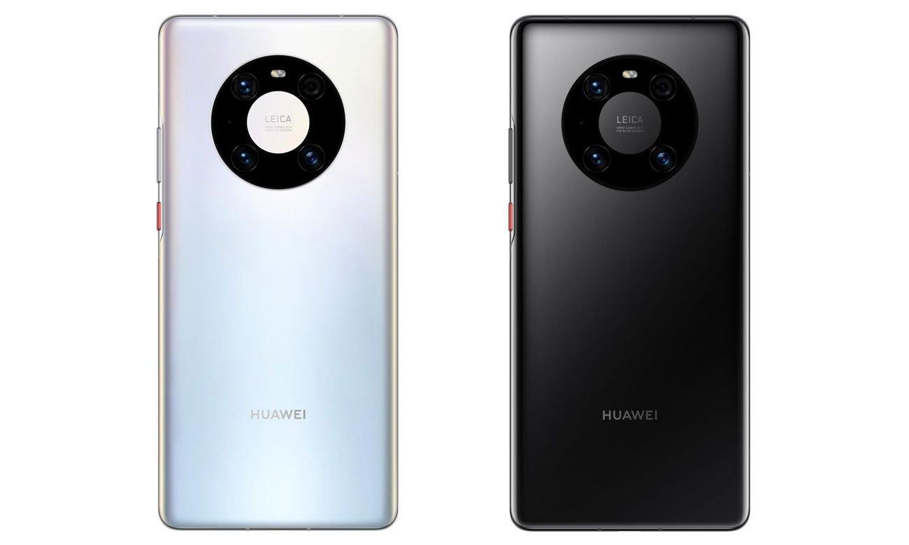 HUAWEI Mate 40 Pro Smartfon