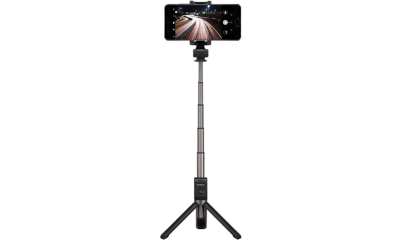 Selfie Stick Huawei AF15 Regulacja