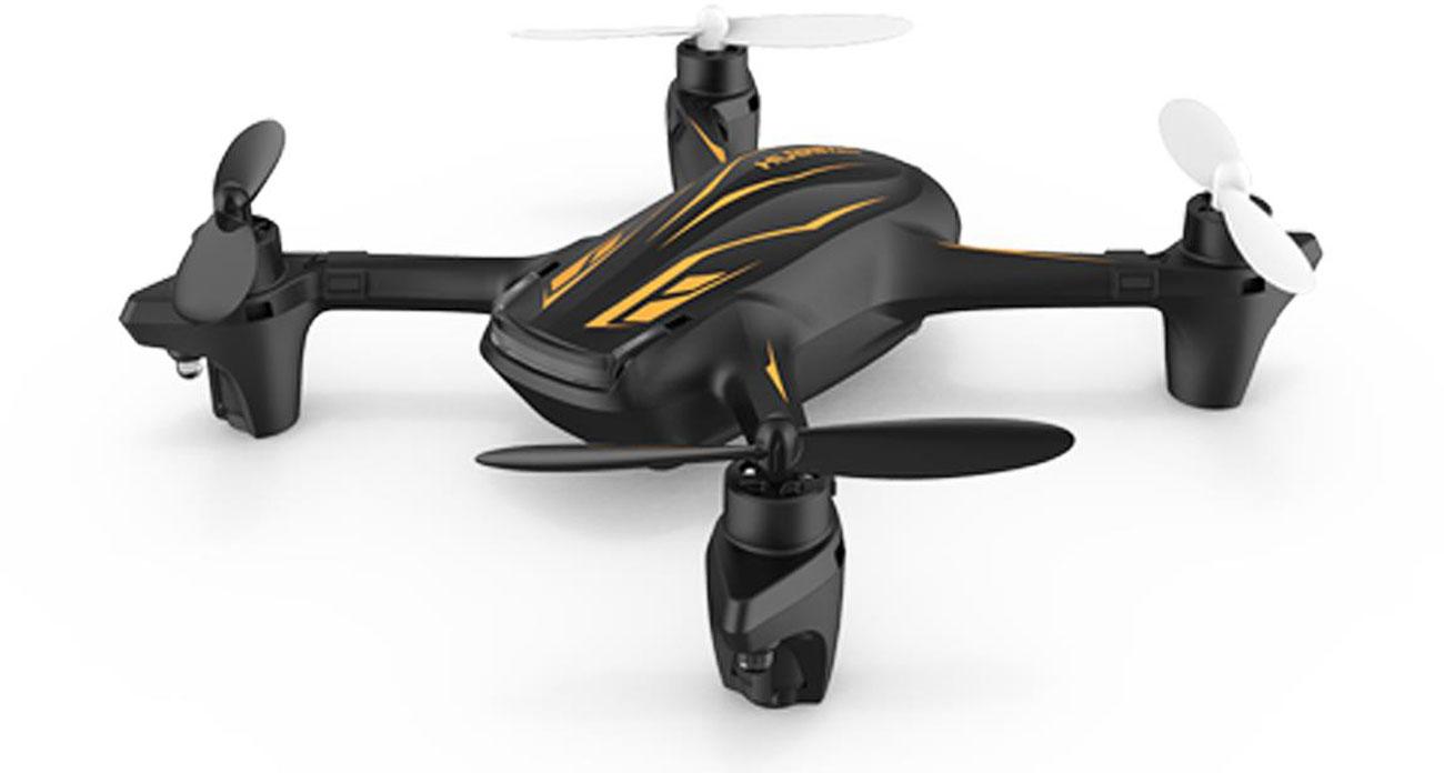 Dron Hubsan X4 H107P