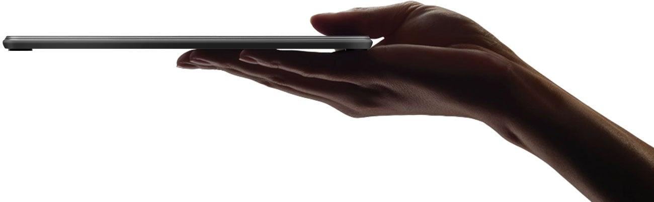 Huion H430P - Tablety graficzne - Sklep komputerowy - x-kom pl