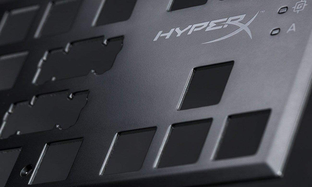 Klawiatura HyperX Alloy FPS Pro