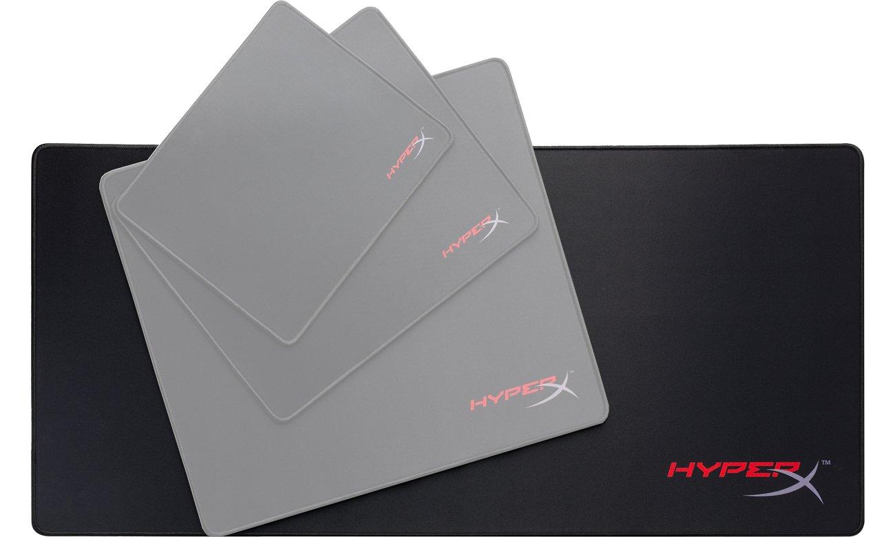 HyperX FURY S rozmiar XL