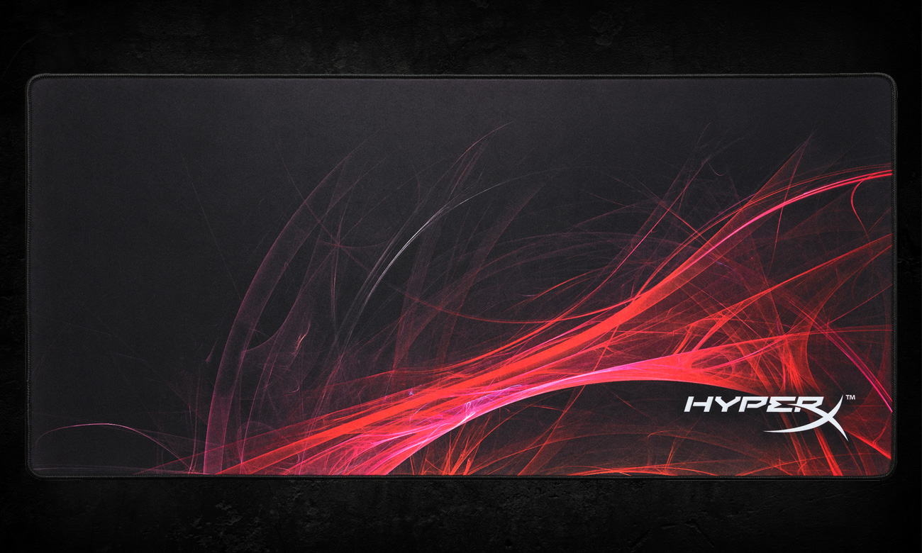 HyperX FURY S Speed Edition