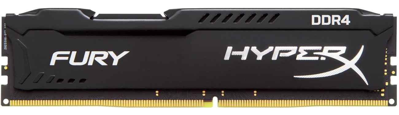 HyperX HX426C16FB2K2/16
