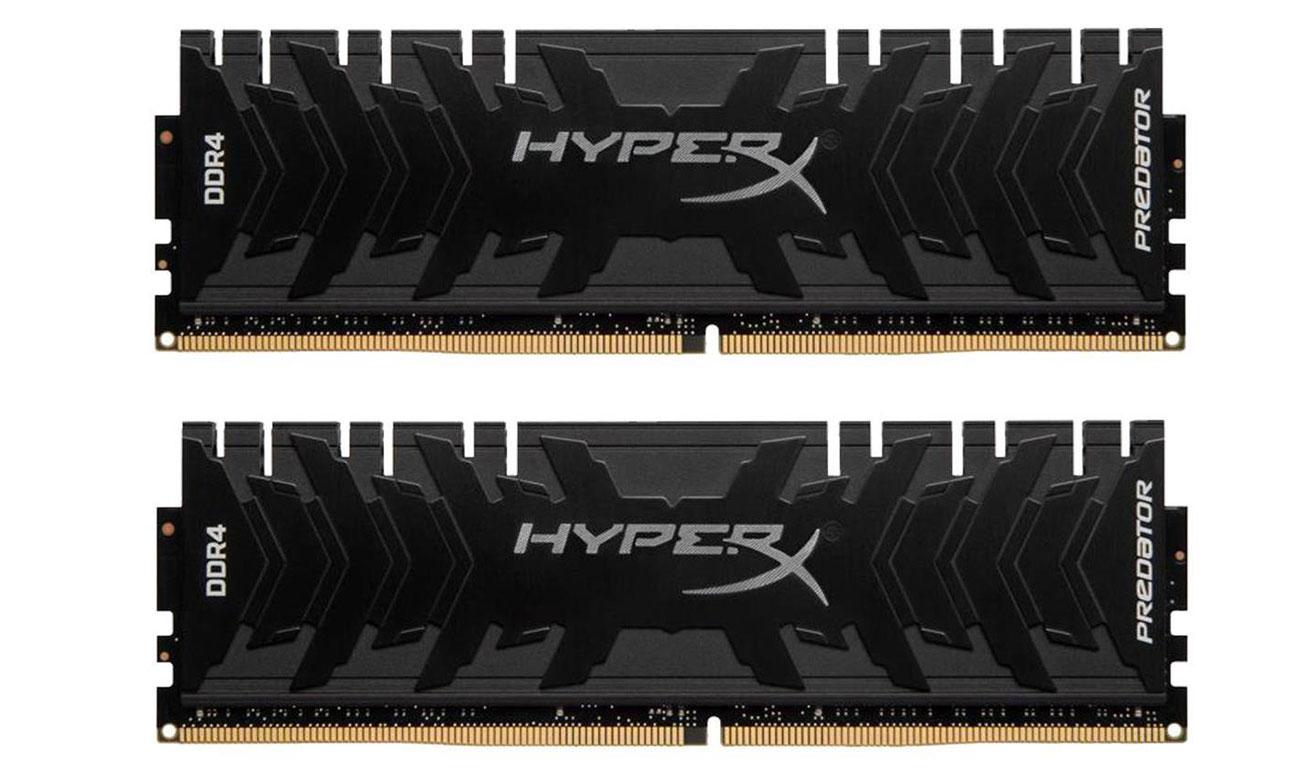 HyperX 16GB (2x8GB) 5133MHz CL20 Predator HX451C20PB3K2/16