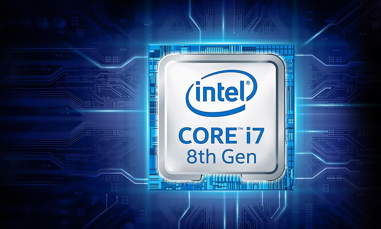 Dream Machines GS1060-17PL31 Intel Core i7 ósmej generacji