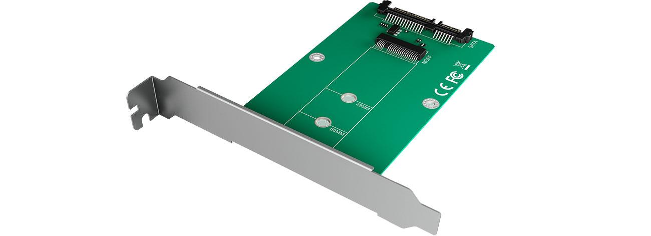 ICY BOX IB-CVB516