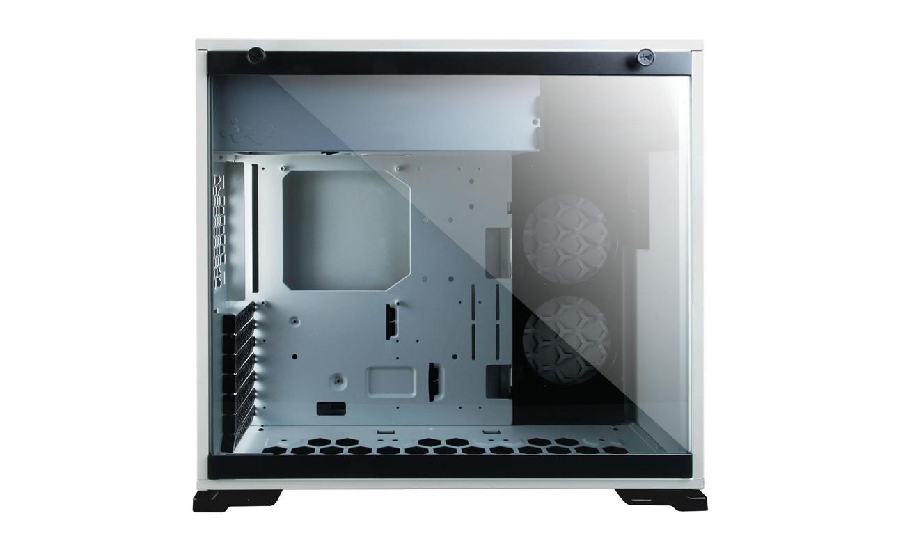 Obudowa do komputera IN WIN 101C