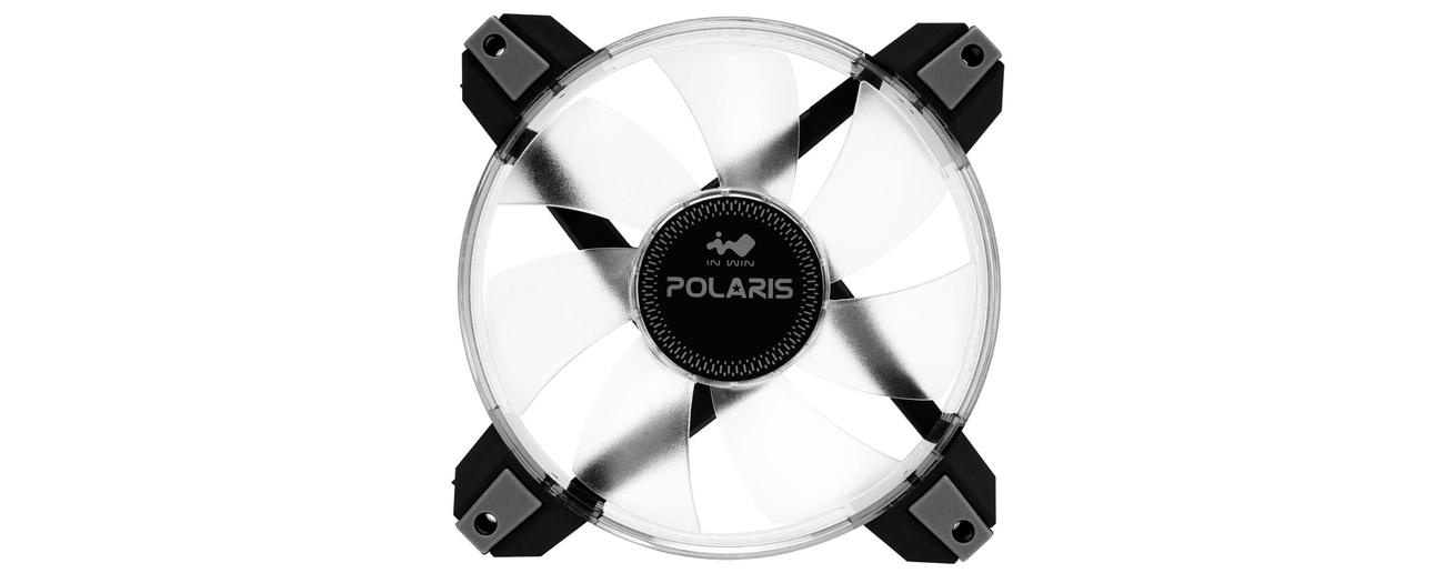 Podłączenie polaris