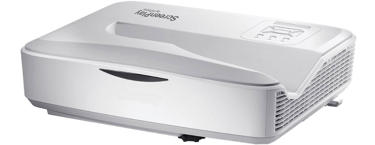 Projektor InFocus SPL1080HDUST