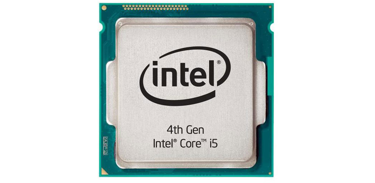 Intel i5-4670K wyjatkowa jakos obrazu graphics 4600
