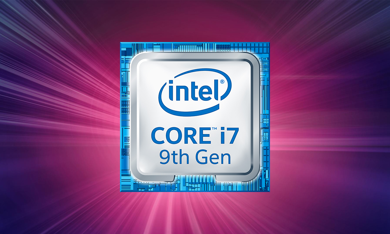 Procesor Intel Core i7-9800X