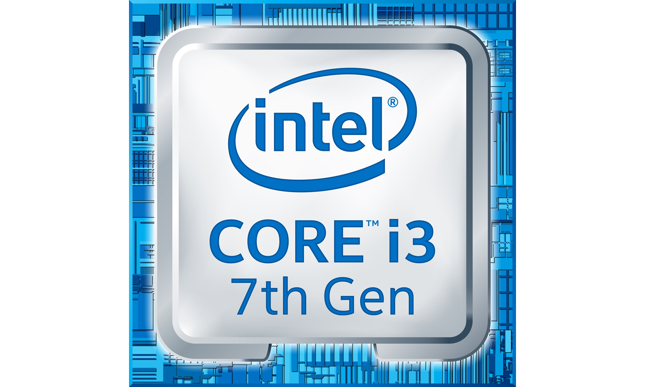 Intel Core i3-7350K 4.20 GHz