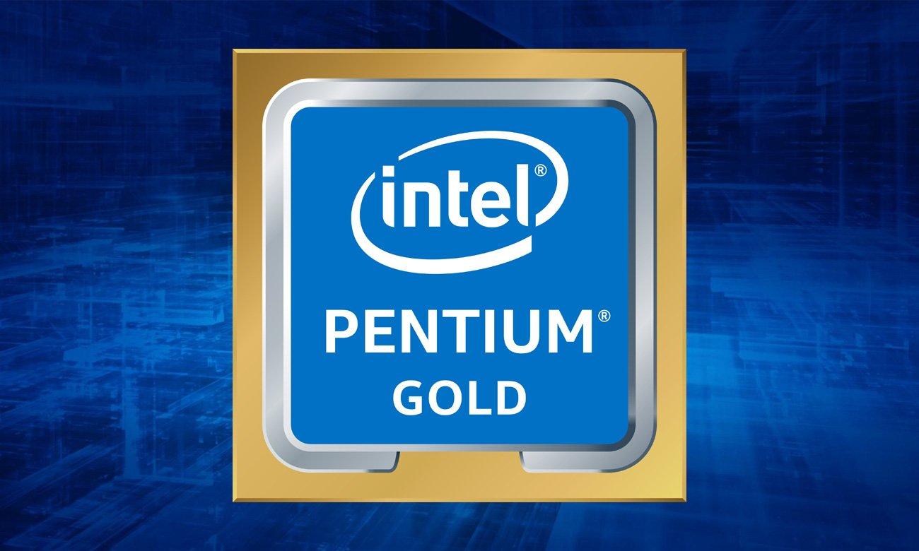 Intel Pentium Gold G5400 3.70GHz 4MB BOX BX80684G5400