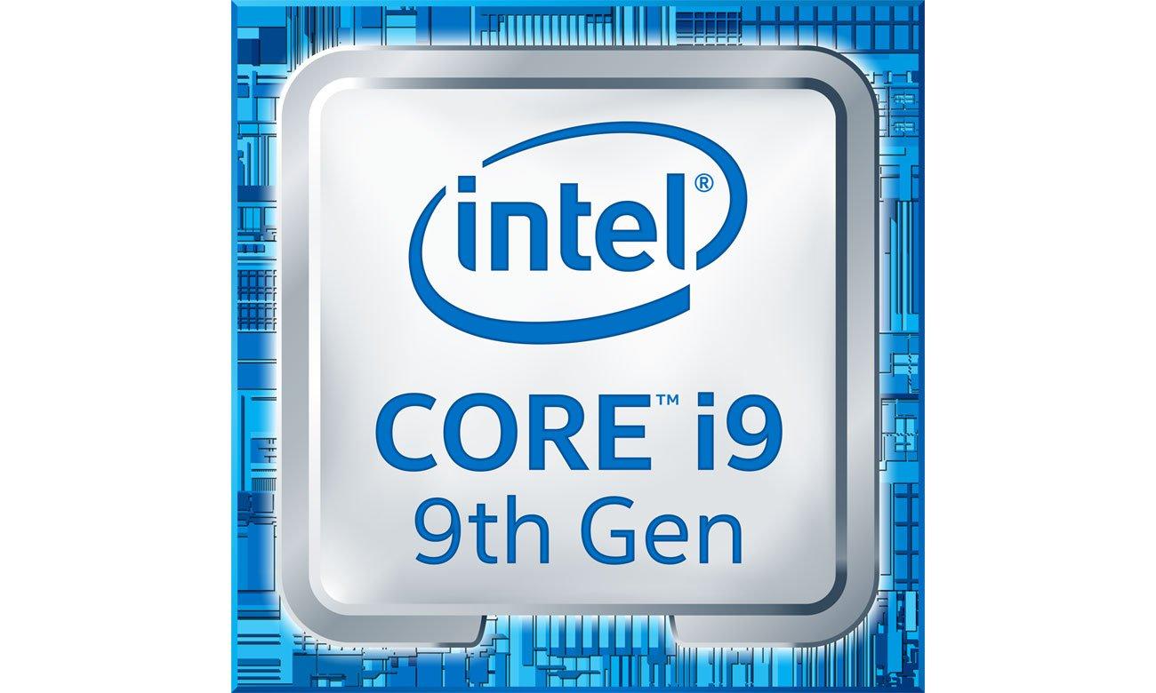 Procesor Intel Core i9 Intel Core i9-9900 BX80684I99900