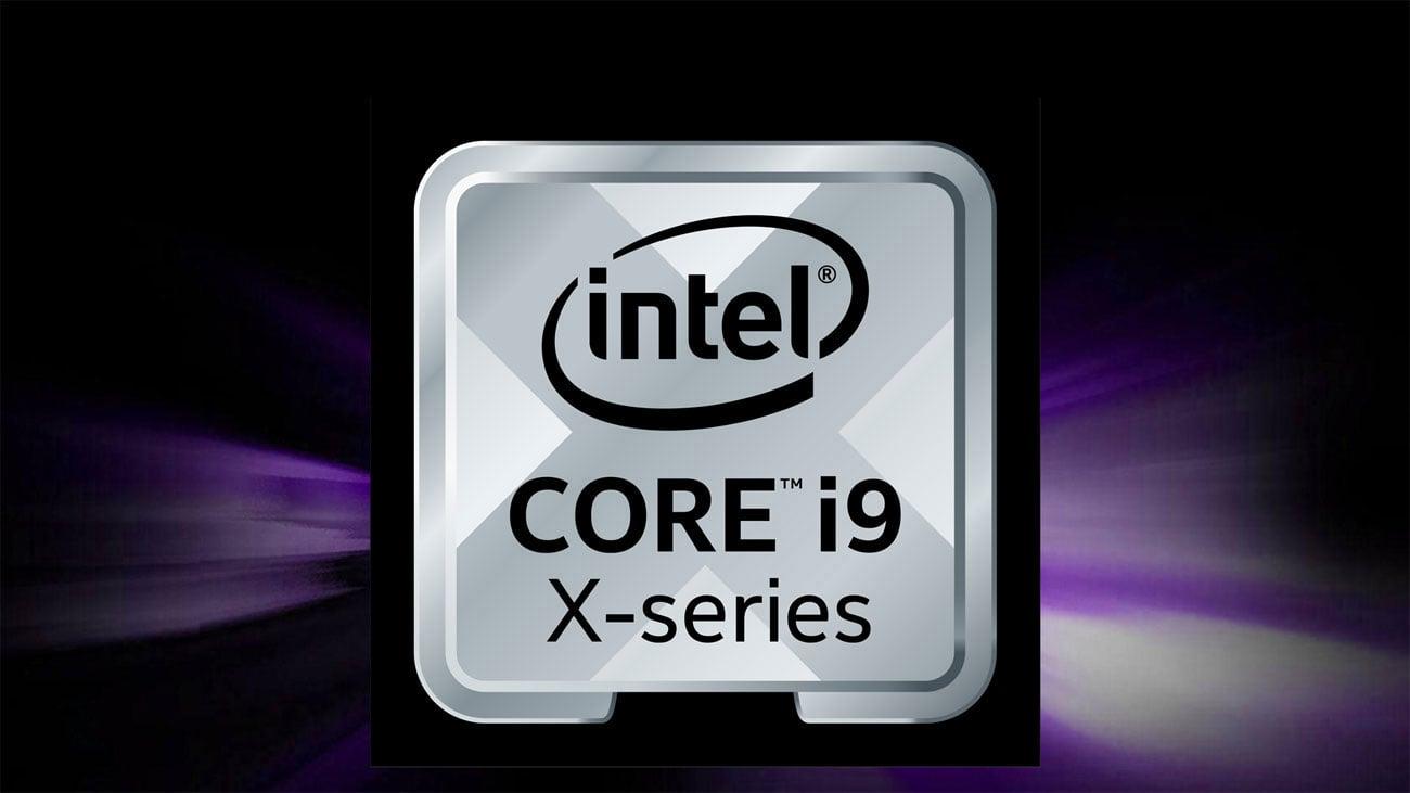 Procesor Intel Core i9-10920X BX8069510920X