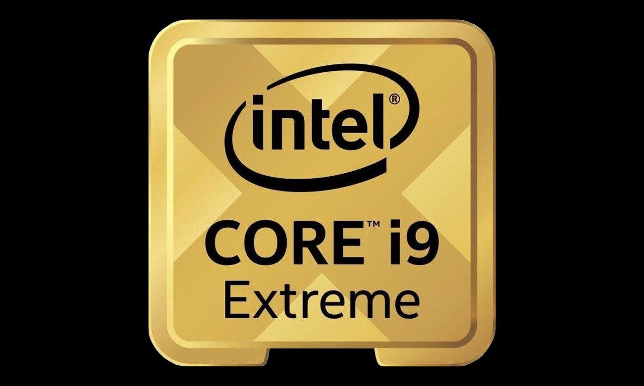 Procesor Intel Core i9-10980XE BX8069510980XE