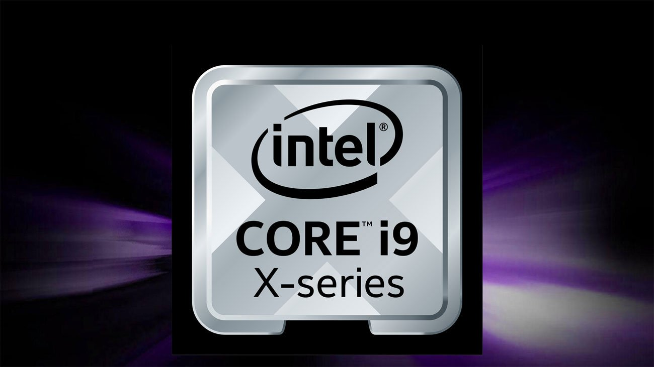 Intel Core i9-9920X