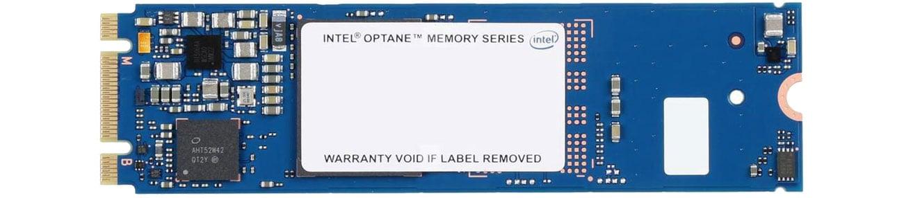 Intel 16GB PCIe M.2 80mm INTEL Optane OEM MEMPEK1W016GAXT/MEMPEK1j016GAL