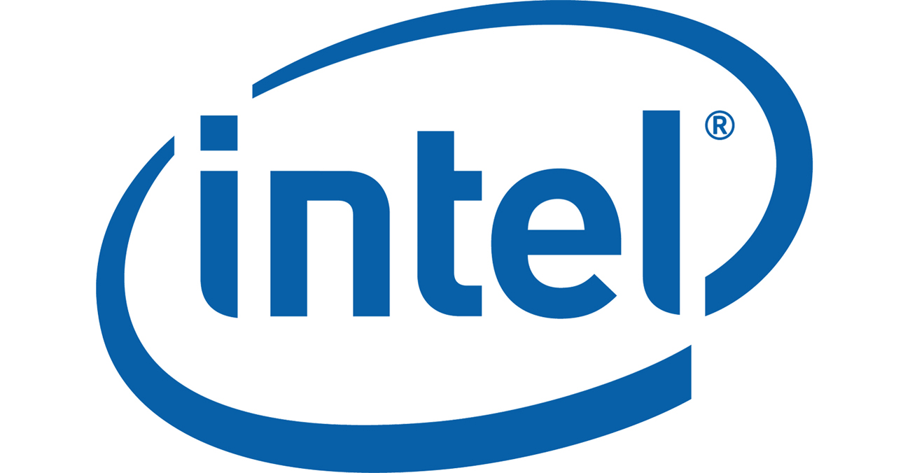 Intel SSD P3100