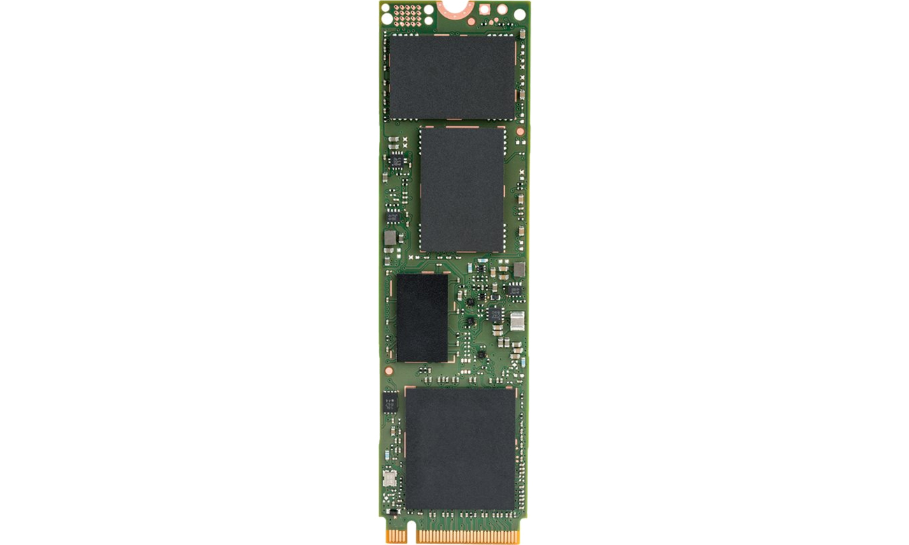 Intel SSDPEKKA256G701