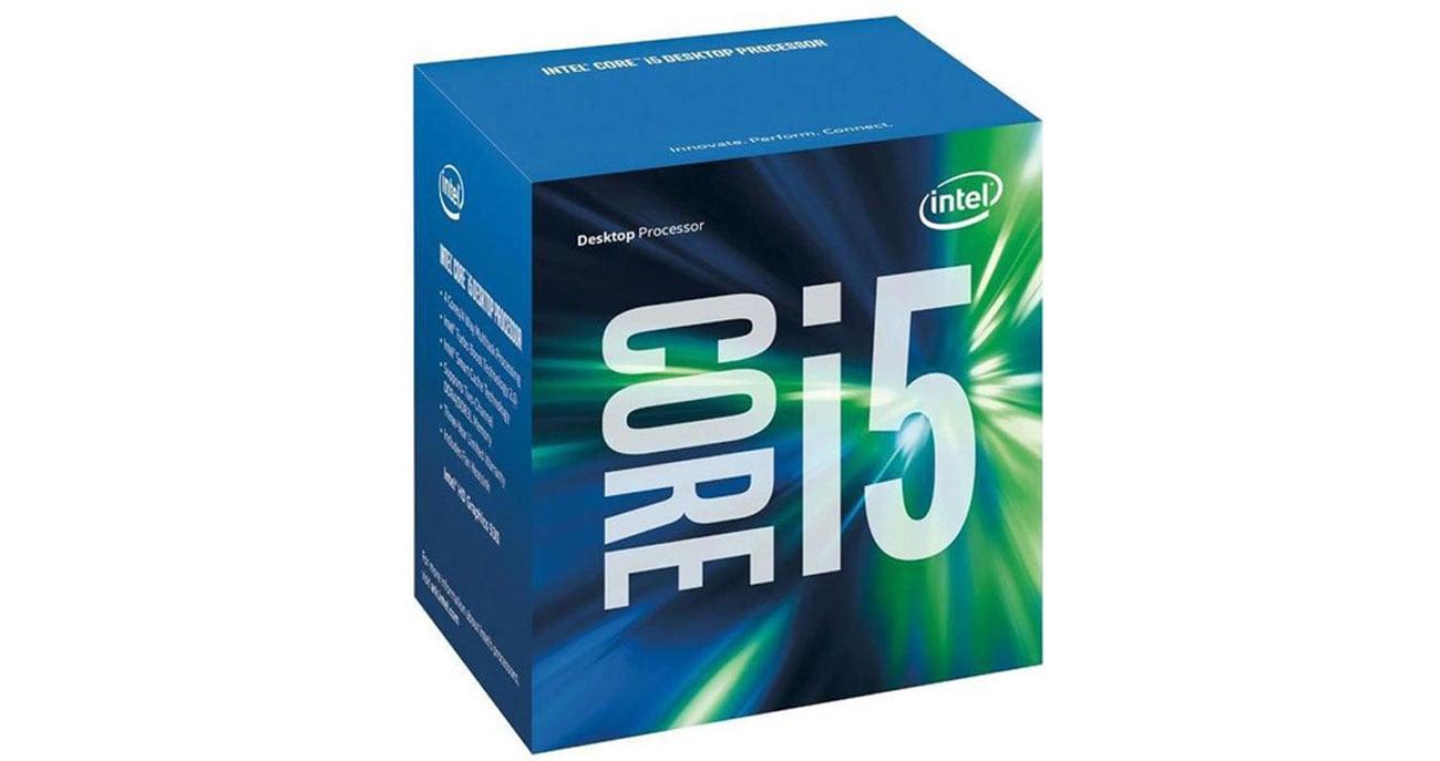 Procesor Core i3