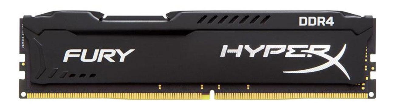 Procesor Core i3 pamięć operacyjna ddr4