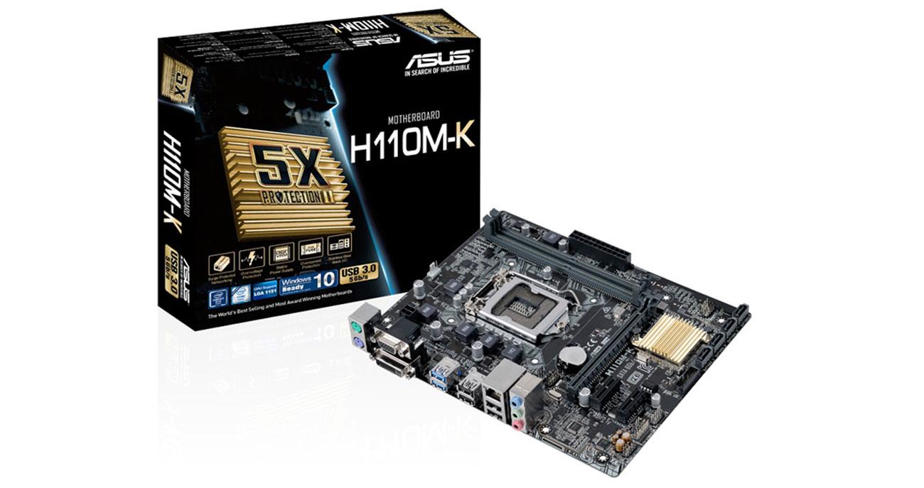 Procesor Core i3 funkcjonalnosć bezpieczeństwo