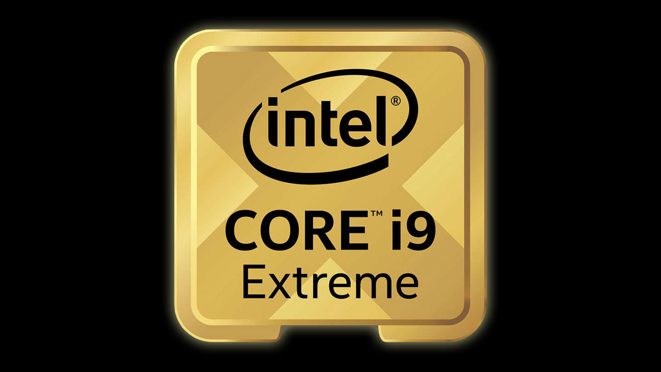 Intel i9-9980XE Extreme Edition