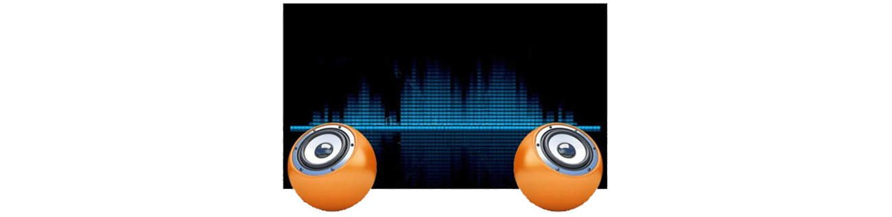 iiyama B1780SD Wbudowane głośniki stereo