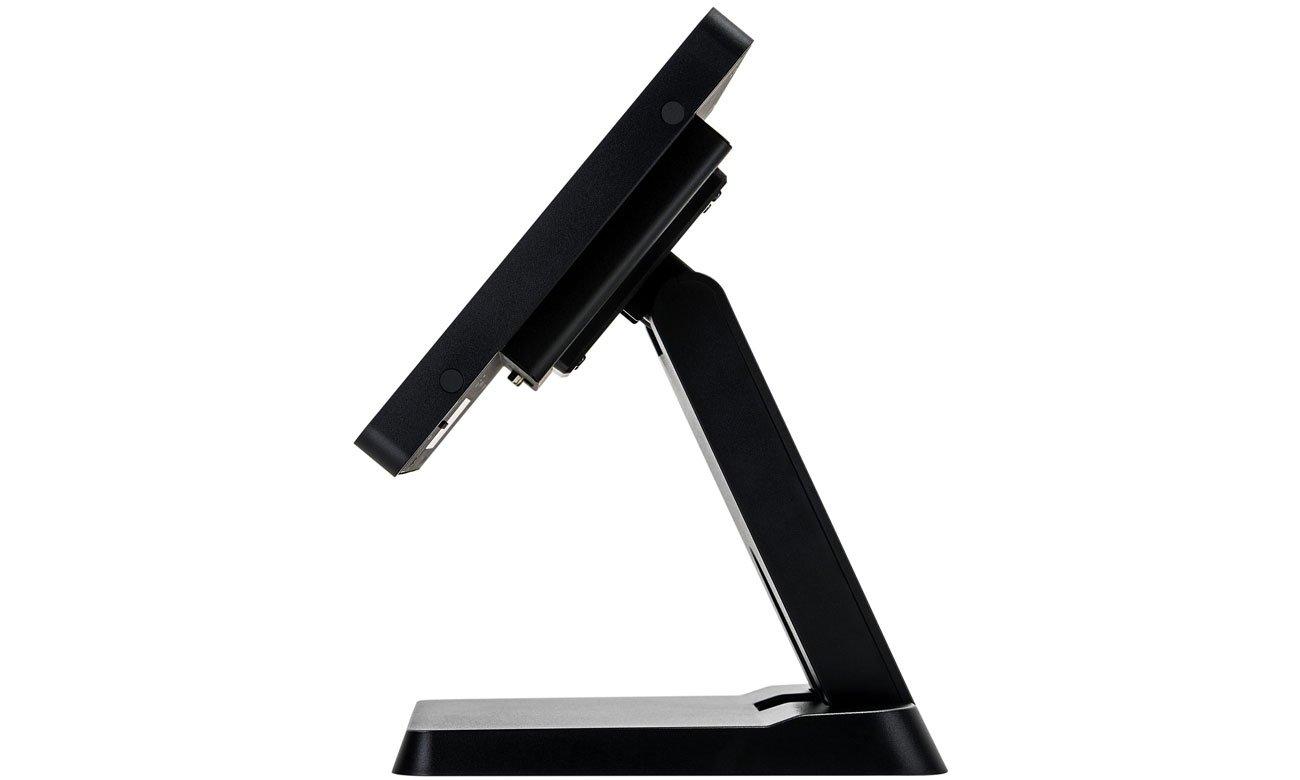 Monitor dotykowy iiyama T1633MC-B1