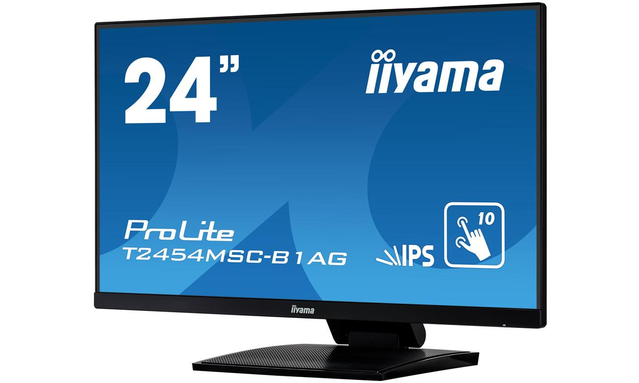 iiyama ProLite T2454MSC-B1AG